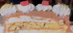 Svilena torta