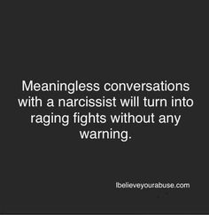 Narcissistic People, Narcissistic Behavior, Narcissistic Sociopath, Boy Quotes, Life Quotes, Intuitive Empath, Abusive Relationship, Relationships, Dealing With A Narcissist