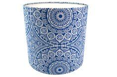 Fabrics, Vase, Inspiration, Home Decor, Tejidos, Biblical Inspiration, Decoration Home, Room Decor, Fabric