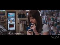 Fifty Shades Featurette