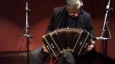 Tango Duo - Bandoneon ( Carlitos Magallanes) Y Guitarra ( Maurício Marques)