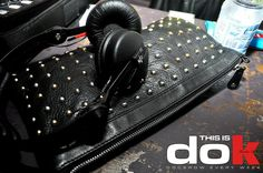 DISCO BAG www.dok.bo.it