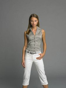 Bringing fashion to the fore - Millie Fox's latest collection of chic women's golf wear launches. | SourceWire