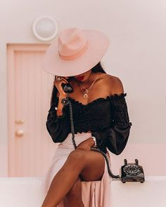 WHAT'S NEW IN MY WARDROBE; MAY EDIT Classy Aesthetic, Black Girl Aesthetic, Brunch Outfit, Bougie Black Girl, Foto Blog, Black Luxury, Black Girl Fashion, Curvy Fashion, Foto Pose