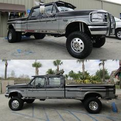 34 best obs ford duallys images in 2016 ford, ford trucks, dieselbig trucks pickuptrucks dually trucks, old pickup trucks, lifted trucks, ford trucks