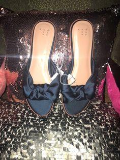 6ca0f9083cd923 NEW Womens Fashion Summer Flip-flops Flats Sandals Shoes Bow Cute Comfort  Casual  fashion
