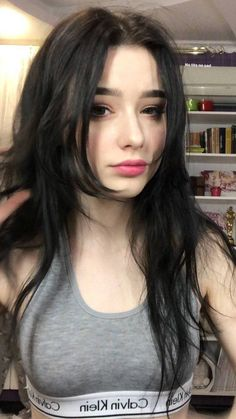 Bangladesh Sugar Girl Needs a Boyfriend Stylish Girl Pic, Stylish Dp, Cute Girl Face, Cute Beauty, Beautiful Girl Image, Ulzzang Girl, Aesthetic Girl, Pretty Face, Pretty People