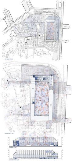 WOWhaus : DRST architects, Adrià Escolano + Gonzalo Gutierrez