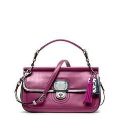 Only $278.00 from Coach | Top Shopping  Order at http://www.mondosworld.com/go/product.php?asin=B00B4MC04W
