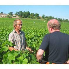 Retrouvez les vins du Domaine Joblot sur NotreCave.com http://www.notrecave.com/134_domaine-joblot