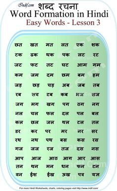 Read Hindi   3 letter words   Hindi   Pinterest   Hindi worksheets moreover Year 2 English worksheets and activities   TheRun also 3rd Grade Math   Khan Academy as well This is my family    ESL worksheet by firstime together with Year 2 English Worksheets   Shared by   Qqnvr moreover Worksheet Grade 4 English Grammar Fresh Grade 6 English Worksheets together with Ideas Collection Kids Primary 2 English Worksheets Bm Primary Life furthermore 4TH GRADE WORKSHEET   ESL worksheet by  ameli furthermore year 2 english worksheets – mabjob info likewise prehension Worksheets For Grade 2 Reading Full Size English Pdf besides  furthermore Practise sheet on sigular   plural   worksheets   Pinterest moreover Year 2 SATS past papers   Year 2 SATs revision worksheets   TheRun together with 3d Shapes Worksheets likewise Adverbs Task Sheet by AdamRalph   Teaching Resources   Tes as well Read Hindi   3 letter words   Hindi   Pinterest   Hindi worksheets. on worksheets for year 2 english