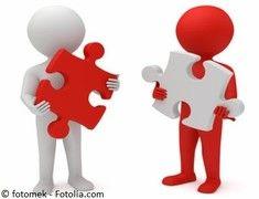 Was ist Affiliate Marketing | Wie funktionieren Affiliate Partnerprogramme -