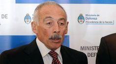 Citan a indagatoria a Sbatella por presunta violación de secretos