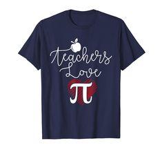 Teacher svg shortsandlemons language shirt SVG,DXF writing teacher english teacher svg RELA Math svg teacher squad svg team svg