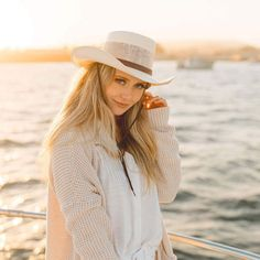 END OF SUMMER SALE | Sept 2nd-7th 30% off all sale hats CODE:SUMMER30 End Of Summer, Summer Sale, Cowgirl Hats, Private Label, All Sale, Panama Hat, American, Fashion, Moda