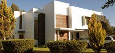 Casa LH / IX2 Arquitectura