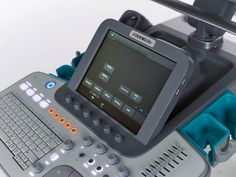 ACUSON NX3 Ultrasound System - Siemens Healthcare USA