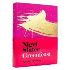 One Pound Meals, Hugh Fearnley Whittingstall, Plant Based Cookbook, Tom Kerridge, Hairy Bikers, Lean In 15, Go Veggie, Deliciously Ella, Nigel Slater