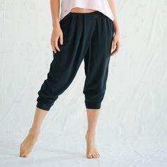 ASHA PANTS | Shop Online | Lolё Women