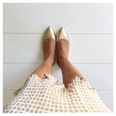 a87e81ab1646 Mandragora design ( mandragora design) • Instagram photos and videos.  Special GirlDesigner Shoes