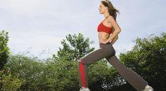 Comment avoir des jambes et des cuisses fines ?. Retrouvez mes autres articles sur http://blog.moncoach.com/author/nicolas-breya/