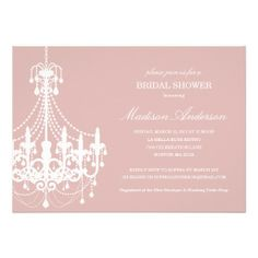 >>>Cheap Price Guarantee          	NEW ELEGANCE | BRIDAL SHOWER INVITATION           	NEW ELEGANCE | BRIDAL SHOWER INVITATION Yes I can say you are on right site we just collected best shopping store that haveHow to          	NEW ELEGANCE | BRIDAL SHOWER INVITATION today easy to Shops & Purcha...Cleck Hot Deals >>> http://www.zazzle.com/new_elegance_bridal_shower_invitation-161150076162993687?rf=238627982471231924&zbar=1&tc=terrest