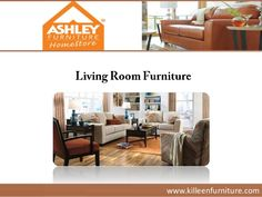 Killeen Furniture Store - Contact At  (254) 634-5900