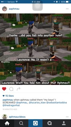 You need your cat self Laurance