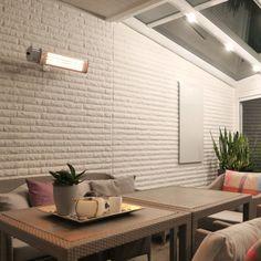 die 9 besten bilder von infrarot heizstrahler infrarot heizstrahler balkon und bielefeld. Black Bedroom Furniture Sets. Home Design Ideas
