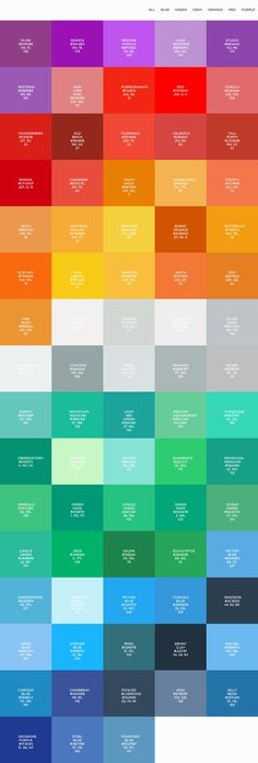Psychology infographic and charts Flat UI colors palettes: Infographic Description Flat UI colors palettes: Graphisches Design, Flat Design, Layout Design, Design Ideas, Nails Design, Web Design Color, Colour Pallete, Colour Schemes, Flat Color Palette