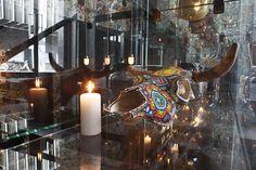 Pogledaj najljepši restoran u Kopenhagenu! - BUDI.IN