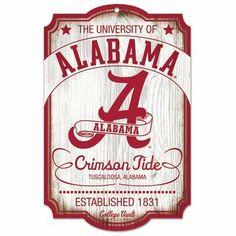 NCAA College Vault Alabama Crimson Tide 11-by-17 Wood Sign by WinCraft, http://www.amazon.com/dp/B0033JPOSI/ref=cm_sw_r_pi_dp_QXIZqb0CGXCG4