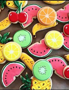 Looking for cookies? Shop Etsy's selection of over handcrafted and vintage cookies, plus thousands of other items like it! Etsy makes it easy to find unique gifts with plenty of shipping options. Discover all cookies through Etsy's community today! Send Cookies, Cute Cookies, Cookie Gram, Gourmet Cookies, Cookie Bouquet, Cake Delivery, Vintage Cookies, Cookie Gifts