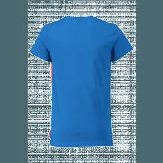 T-shirt Ecap Jongens CoolCat