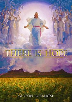 Buy There is Hope by Gideon Robbertse and Read this Book on Kobo's Free Apps. Discover Kobo's Vast Collection of Ebooks and Audiobooks Today - Over 4 Million Titles! The Tribulation, Book Cover Design, Book Publishing, Marketing And Advertising, Books Online, Audiobooks, Religion, This Book, Ebooks