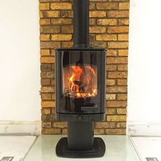 41 Best Twin Wall Flue For Wood Stoves Images