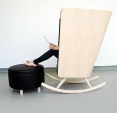 #furniture #Design
