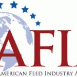 AFIA, along with the International Grains Program of the Department of Grain Science and Industry at Kansas State University, has rescheduled the AFIA-KSU Advanced Feed Manufacturing Short Coursefor February 18-21, 2013, in Manhattan, Kansas. The interactive, advanced course targets individuals with feed industry experience who understand the basic principles of feed manufacturing.