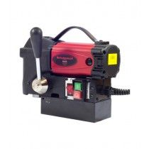 Rotabroach Adder 1100W 35mm Low Profile Magnetic Drill