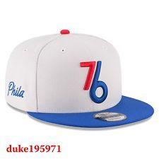 New Era Cap Men/'s MLB Atlanta Braves Color Fade Bobble Winter Knit Beanie Hat