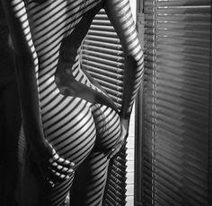 Shadows' by Juampi*
