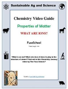 Chemistry what is group 2 alkaline earth metals fuseschool chemistry what is group 2 alkaline earth metals fuseschool video guide chemistry school videos and periodic table urtaz