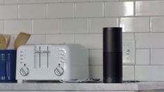 Amazon Makes Echo Smart Device Available To The Masses