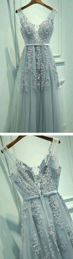 Vestido lindo!!!♡♡♡
