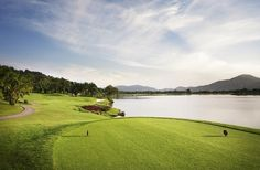 How To Profitably Use A  Loch Palm Golf Club For Your Vacation