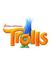 Watch Trolls (2016) Full Movie Online Free On Projectfreetv