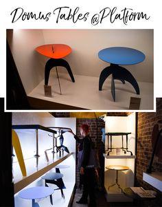 Designer Relaxsessel Lässt Sich Wie Eine Schubkarre Bewegen | Möbel |  Pinterest