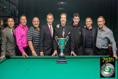 Dates for pool's World Tournament of are September Steinway Billiards in New York City will host the prestigious championship. Dates, New York City, September, Magazine, World, The World, New York, Warehouse, Nyc