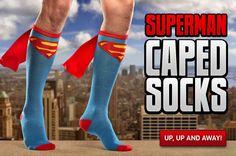 lo que todo super heroe necesita