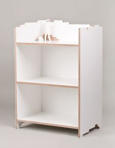 For Sale on Clippings - Bookcases & Shelves, Build Me Up! The all-in-one platform to deliver interior design projects. Home Furniture, Furniture Design, Studio Build, Bookcase Shelves, Shelf, Bathroom Medicine Cabinet, Interior Design, Building Architecture, Environment